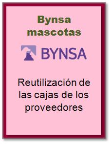 Bynsa