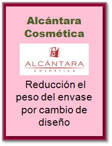 Alcantara cosmética