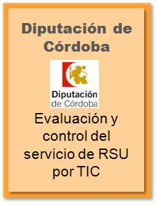 Diputación Córdoba