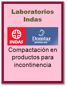 Laboratorios Indas